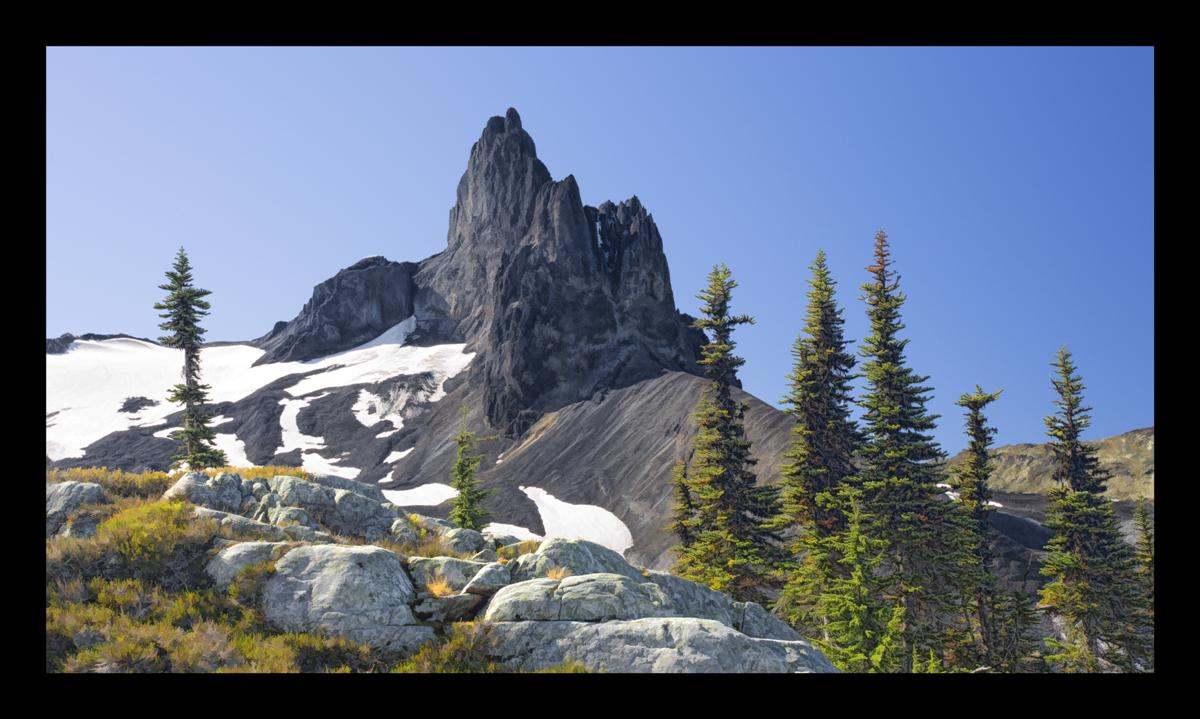 black tusk mountain - photo #26